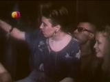 Музыка Depeche Mode в советском фильме Любовь с привилегиями (1989)