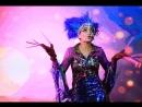 Телеканал Санкт-Петербург, Культурная эволюция, сюжет о премьере театра Карамболь
