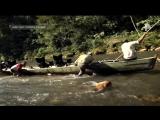 Тайны Чапман от 06.12.2017: Как нас ловят рыбы