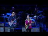 Tedeschi Trucks Band - Red Rocks Amphitheater, Morrison, Colorado 2012-08-30