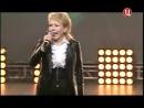 Ольга КОРМУХИНА - КУКУШКА [Время по АЛЬФЕ, 23.02.2013]