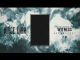 Wage War - Witness переклад укранською (Lyrics) (Переклади псень укранською вд Ukrainian Metalcore Укранський металкор )