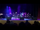 Gold Duck Time Narva Jazz Band