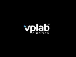 Яна Кузнецова и Lean Protein Shake