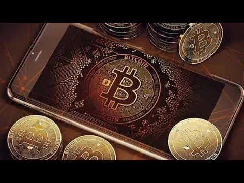 История Биткоин. Новый документальный фильм о Bitcoin. Стоимость Биткоина