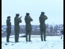 В Серпухове прошли памятные мероприятия, приуроченные к 76-й годовщине со дня начала контрнаступления в битве за Москву