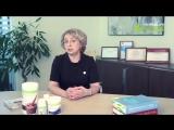 Смотрите видео с Оксаной Осетровой, Presidents Team, 20К, о том, как деликатно вывести лишнюю жидкость из организма и восполнить