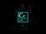 Промо ролик Фонда Cryptonimics Capital