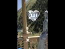 Video-2018-06-09-16-