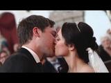 Hochzeitslieder - You Raise Me Up - Josh Groban - Hochzeitss