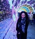 Кристина Левина фото #43
