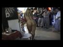 Nude In Public katka b