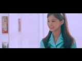 TWICE「I WANT YOU BACK」Music Video VK