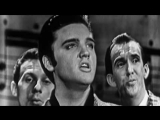 Elvis Presley with The Royal Philharmonic Orchestra - (There'll Be) Peace In the Valley (For Me)
