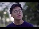 Monsune - Nothing in Return (Official Video)