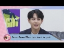 INTERVIEW TofuPopRadio Exclusive Interview 2018 HIGHLIGHT HIGHLIGHT SHOW in Bangkok