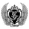 GT Group. Продвижение Вашего бизнеса