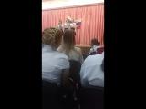 Елизавета Анохина - Live