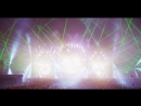 Defqon.1 Festival 2013 _ Endshow Saturday _ Official Q-dance Video