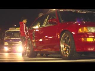 Funny night japan edition 2015_osaka jdm