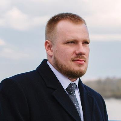 Фёдор Пешко