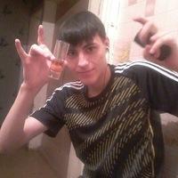 Timofey Ramzin