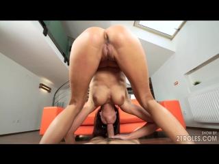 Paula shy — lifeselector.com, addicts, scene2-4-c (pov)