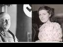 Елена Мазаник Судьба советской разведчицы