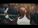 Serena Williams Nike Celebrate Women in New Film