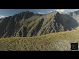 Johny Luv - Drippin (Moe Turk & Monoteq Remix) (https://vk.com/vidchelny)