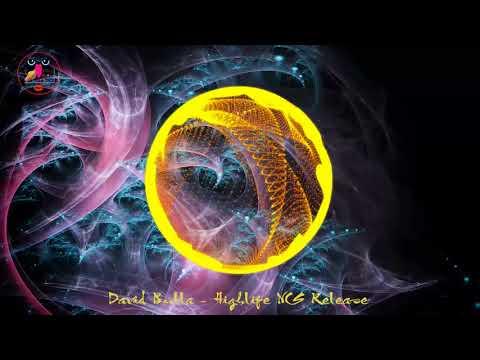 David Bulla Highlife NCS Release âm nhạc