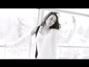 Видеоработа Дарии Матвеевой