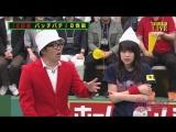 [FAM48INA] 180617 AKB48 Team 8 no Kanto Hakusho ep18