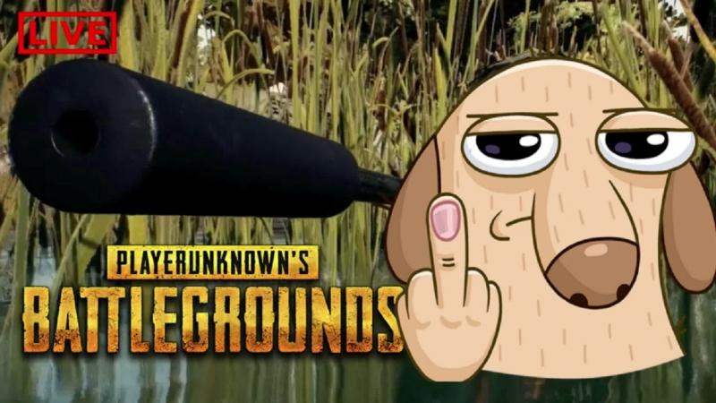 ✪ PUBG ✪ ИГРА С ПОДПИСЧИКАМИ ✪ PlayerUnknown's Battlegrounds ✪
