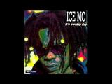 Ice MC - It's A Rainy Day (Beat Mix)