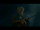 Ogniem i mieczem / С огън и меч (1999) - epizod 4