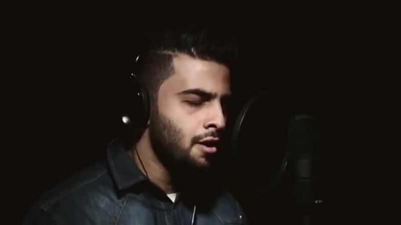 Tum Hi Ho Aashiqui 2 Full Song With Lyrics _ Aditya Roy Kapur, Shraddha Kapoor