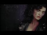 Alannah Myles - Black Velvet (1990)
