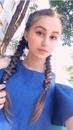 Ангелина Манахова фото #19