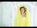 Екатерина Игнатьева - Я то что надо cover Браво
