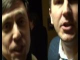 4LOVE - Распевка сразу в 3х тональностях!) / Aurora Concert Hall Backstage