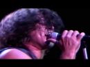 Deep Purple - A Gypsys Kiss