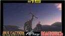 Red Faction™: Guerrilla Re-Mars-tered ► Свободный Марс ► Финал 15