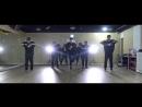 라비 (RAVI)- BOMB Performance Practice Video
