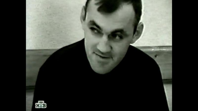 Криминальная Россия - Фальшивомонетчики (часть 2, версия NTV)