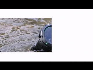 NO1 F13 Colorful Screen Smartwatch IP68 Waterproof Smartwatch for outdoor