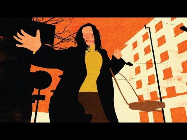 LIES - short film by JONAS ODELL