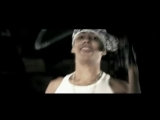 SHOXRUX - QAYT [FT.SHAKHZODA] 2006_HIGH.mp4