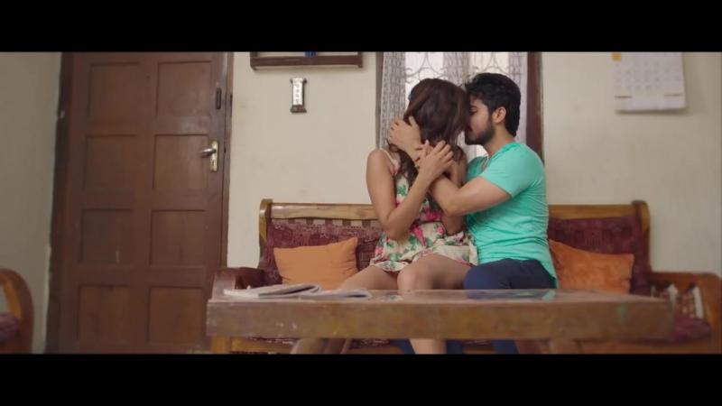 High On Love - Single - Pyaar Prema Kaadhal - Yuvan Shankar Raja - Sid Sriram - Niranjan Bharathi.mp4