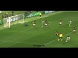 Красивый гол от Роналду | KEKS | vk.com/nice_football